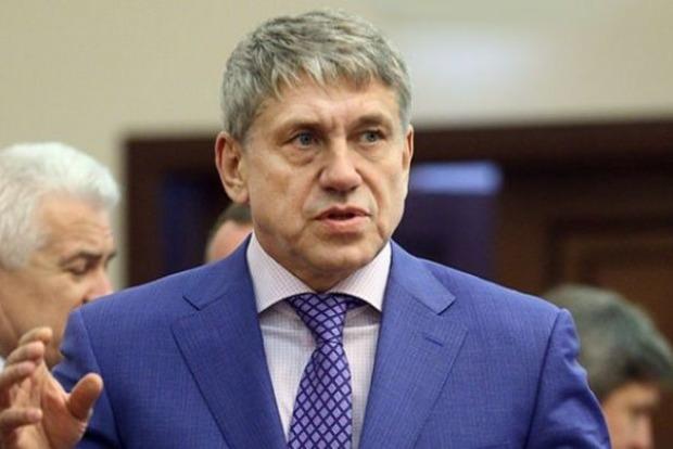 Польша запретит поставки угля из «ДНР» – Насалик