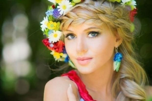 Ученые вычислили, в каком возрасте женщины самые красивые