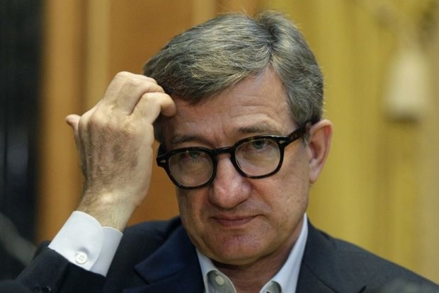 Депутат Тарута расценил национализацию «Приватбанка» как финансовую аферу Гонтаревой и Порошенко