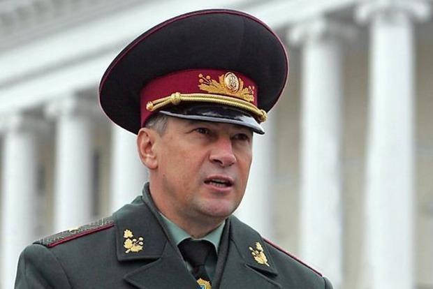 Суд по Януковичу: В ночь на 22 февраля планировался штурм АПУ с помощью бронетехники