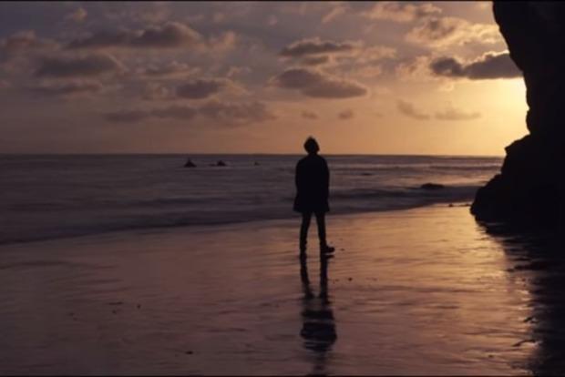 Океан Ельзи презентував перший кліп за два роки