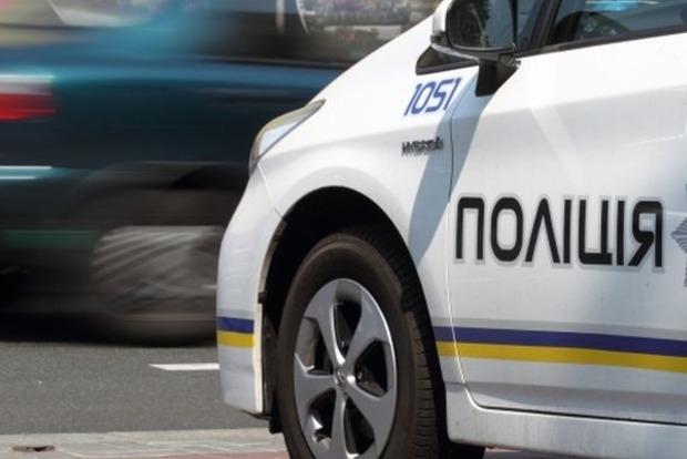 На Харьковщине группа молодых людей до смерти забила пенсионера