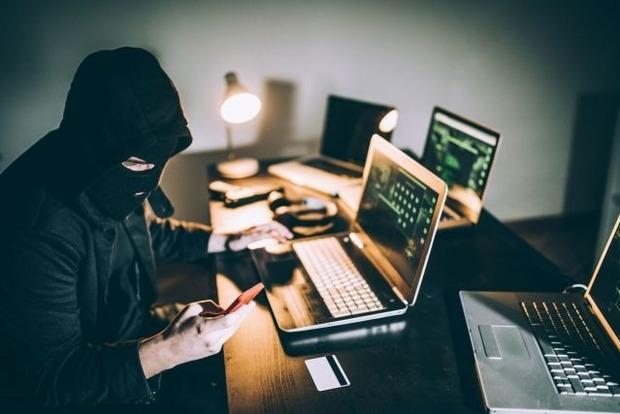 Чим небезпечний ТГ-бот, що дозволяє підміняти Caller-ID ?