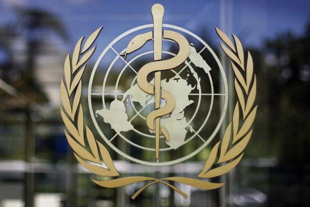 Коронавирус в мире: свыше 199 млн заразились, более 4,2 млн умерли. Статистика по странам
