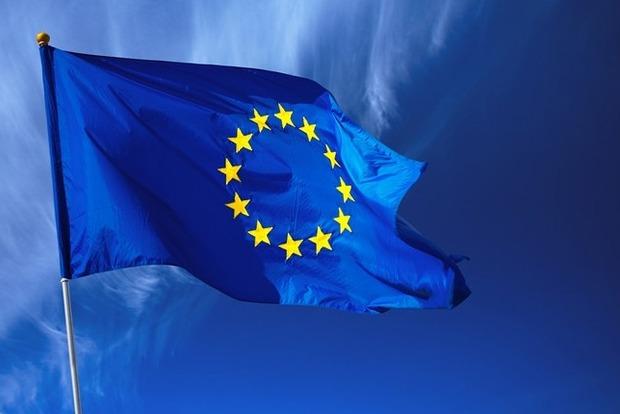 ЕС требует от Украины реализации реформ и борьбы с коррупцией