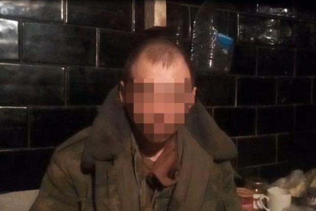 Охранник одного из главарей «ДНР» осужден на 5 лет