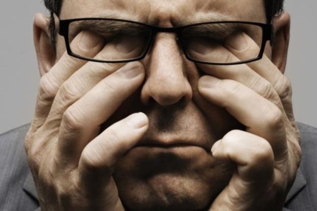 Покажитесь психологу: 5 самых депрессующих знаков Зодиака