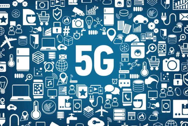 Уже в 2017 году Китай в тестовом режиме запустит технологию 5G