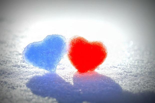 Не поддавайтесь на провокации: Любовный гороскоп на 6 октября