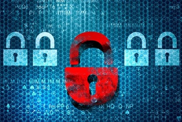 Минфин и Госказначейство приостановили платежи из-за хакерской атаки