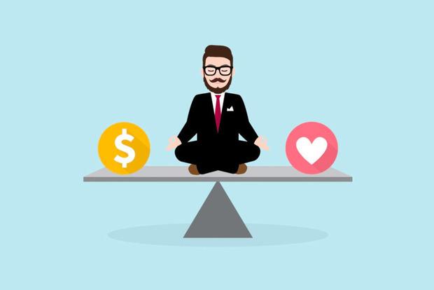 Пора готуватися і планувати: Як зміниться ваша кар'єра в 2019 році