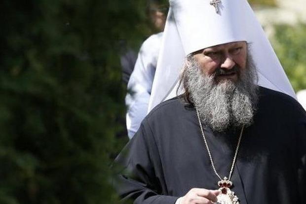 Скромний отець  Павло похвалився смертю музейників від його прокльонів