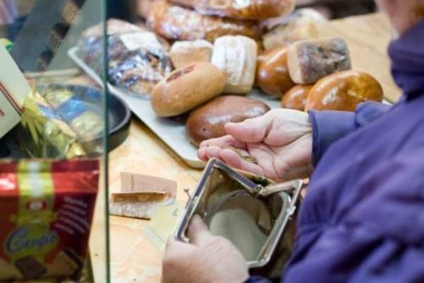 Пекари анонсируют подорожание хлеба на 20% уже с начала 2017 года