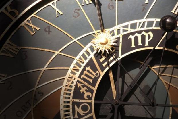 Гороскоп на 27 мая: Кому из знаков зодиака улыбнется удача, а кому следует быть осторожнее