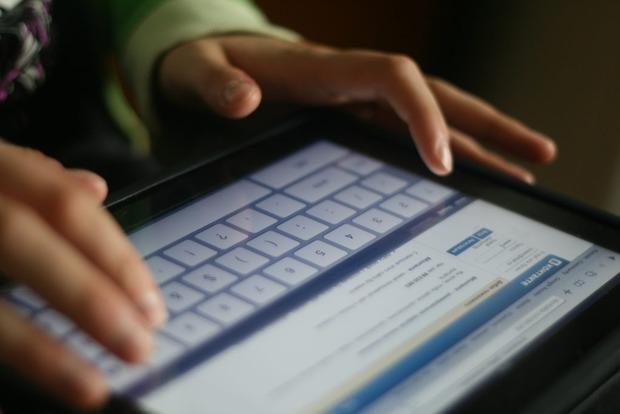ВКонтакте разъяснили, что именно в соцсети станет платным