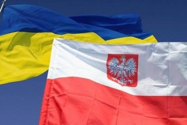 Польша поддержит введение миротворцев ООН на Донбасс