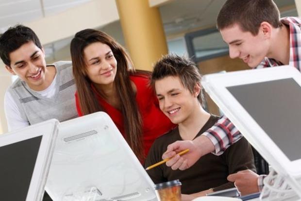 Как студенту составить резюме, чтобы попасть на собеседование и стажировку