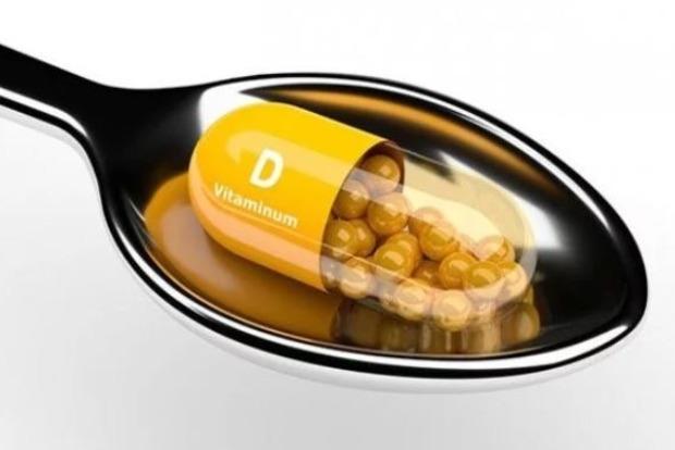 Какой витамин может вылечить диабет - вывод ученых