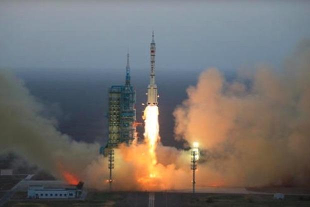 К 2020 году Китай запустит на Марс свой первый зонд