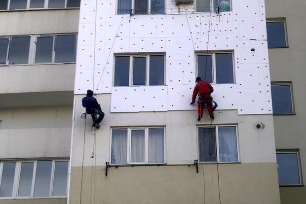 В КГГА рассказали, как в разы экономить на утеплении дома или замене окон