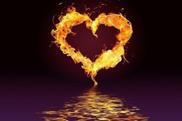 Особое внимание - мелочам! Любовный гороскоп на неделю с 15 по 21 октября