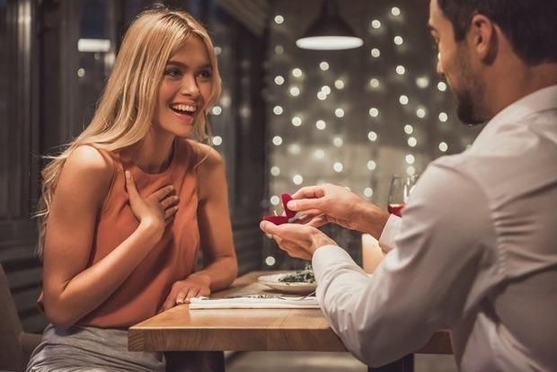 6 признаков женщины, на которой каждый мужчина сразу готов жениться