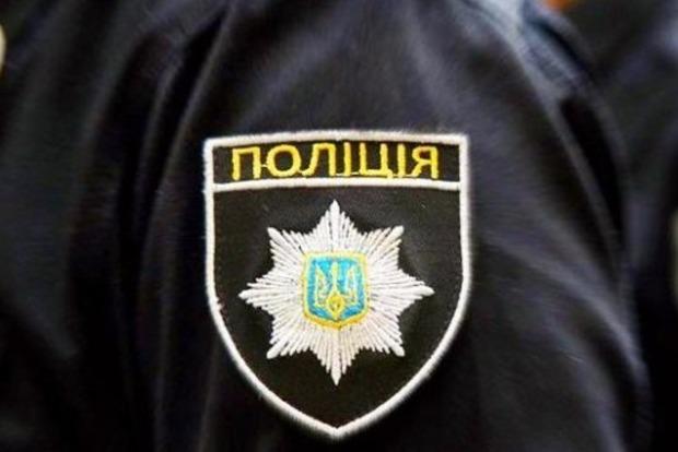 В одном из ресторанов Харькова внезапно умерла 20-летняя студентка