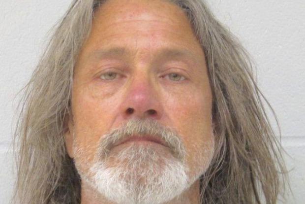 Полиция США остановила водителя в стрингах и вазелине