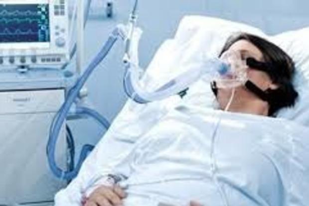 Очень мало: врачи назвали процент выживания коронавирусных пациентов после ИВЛ