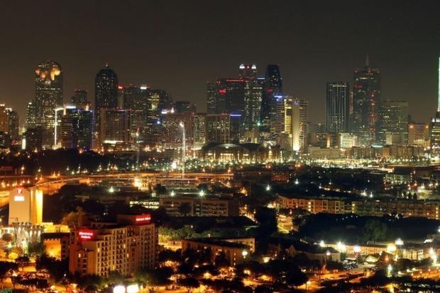 Хакеры устроили панику в Далласе, разбудив город жутким воем сирен