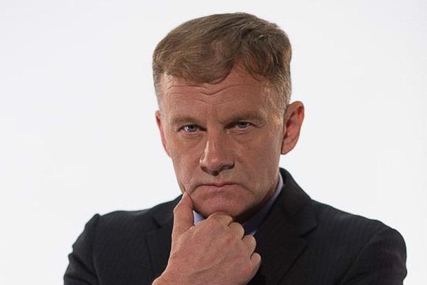 Умер актер, игравший в «Бандитском Петербурге» и  Улицах разбитых фонарей
