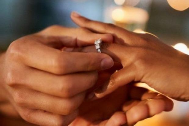 День идеален для предложения руки и сердца. Любовный гороскоп на 13 марта