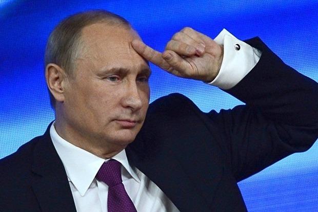 Обижают пропаганду Путина : в России приняли важное решение