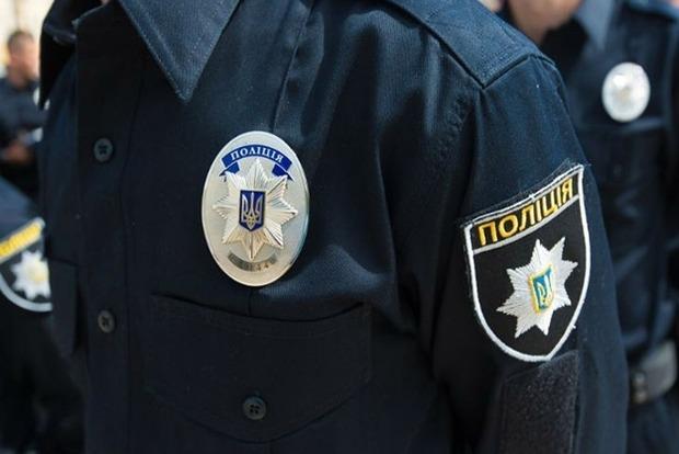 В Энергодаре задержали женщину, которая задушила и выбросила из окна 12-летнюю дочку