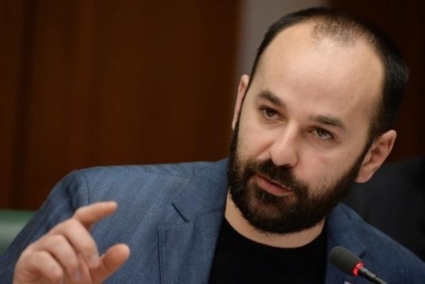 «Министра доходов ДНР» назвали агентом СБУ