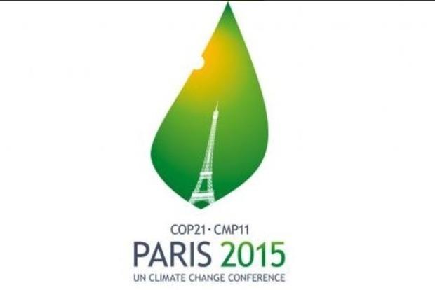 В Париже задержаны более 300 экоактивистов
