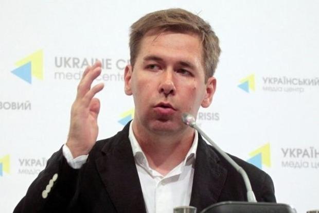 Савченко работает над законом о суде присяжных в Украине