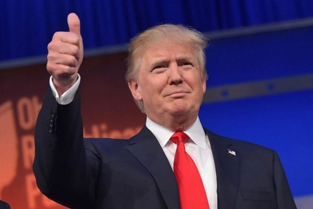 Все кончено: Конгресс США утвердил победу Дональда Трампа