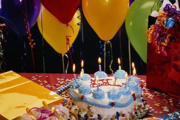 Что нельзя дарить на день рождения и что делать с нежелательными подарками