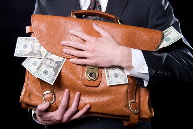 В 2017 году партии получат из бюджета 442 миллиона гривен. Хорошо? Плохо?