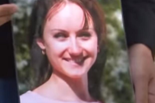 Украли, сдали на опыты или кремировали? В Запорожской области после смерти матери пропало тело младенца
