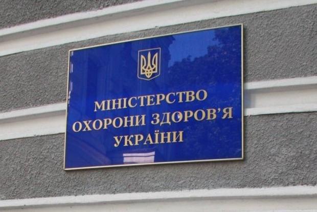 Минздрав ответил на забастовку студентов и коллектива медуниверситета