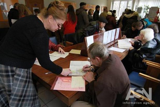 Нардеп: Из-за отпускных учителям в этом году неправильно начислили субсидии