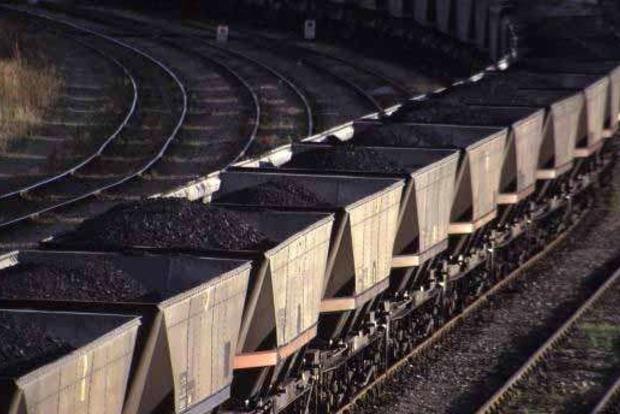 Блокада не помогает: Россия остается основным поставщиком нефти и газа в Украину