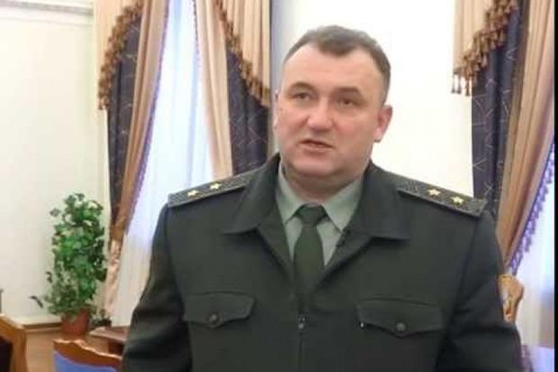 Министерство обороны: Россия не останавливает попытки переломить ситуацию в свою пользу и наращивает вооружение