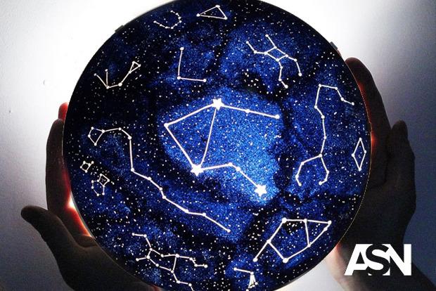 Подробный гороскоп на 19 марта 2021 года