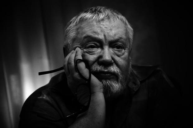 В России экстренно госпитализировали режиссера фильма АССА