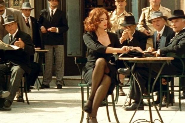 Як стати магнітом для чоловіків: 7 таємниць жіночої привабливості