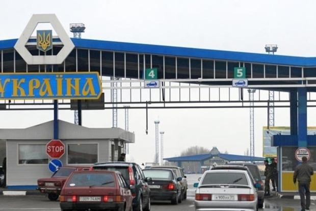 США предоставят Украине четыре миллиона долларов для реформы таможен