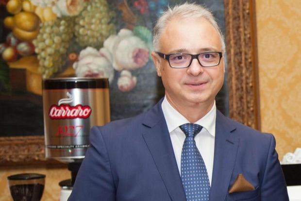 Посол опроверг открытие «представительства ДНР» в Италии